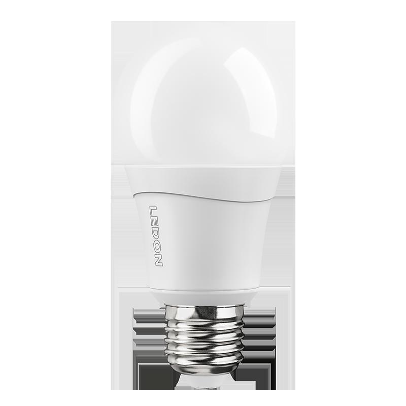 référencement naturel SEO pour site e-commerce spécialisé dans la vente de luminaires LED