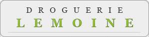 Droguerie Lemoine référencement naturel SEO site web e-commerce