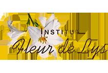 Création de site vitrine institut de beauté avec référencement géolocalisé
