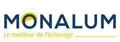 Audit SEO et accompagnement référencement naturel pour site e-commerce vente de LED